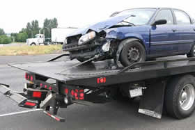 Image result for Car Removal